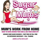 Mums Make Money & Work from Home $$$