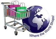 do you speak italian? Need Consultants for webmarketing project
