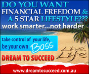 PERSONAL DEVELOPMENT LEADER,  GLOBAL OPPORTUNITY MAKE $$$$ FROM HOME