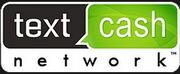 Make Money with Text Cash Network 100% FREE to Start
