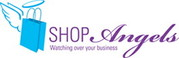 Mystery Shoppers Required