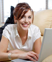 Online Business - Want to change your life and get financial freedom?