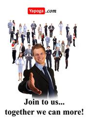 Yapoga.com Partner