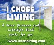 Looking for a change and are driven to succeed?
