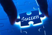 Make this Financial Year Work For You - Online Business Opportunity