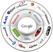 Get Homebased Online & Offline Jobs